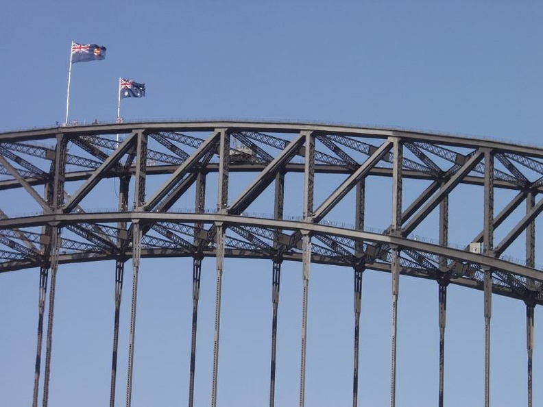 Harbour_Bridge_Top_Sydney_OZ.jpg