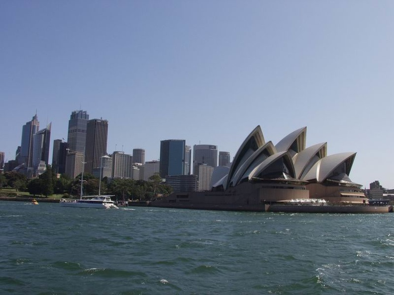 Opera_House_City_Center_Sydney_OZ.jpg
