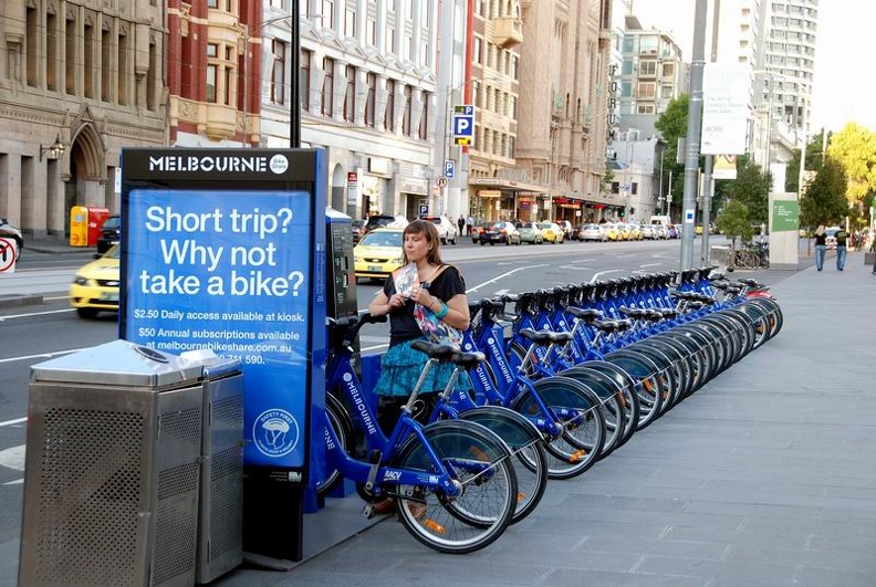 Bike_for_the_city_Melbourne_Victoria_Australia.jpg