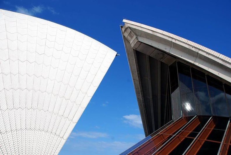Detail_of_Opera_House_Sydney_New_South_Wales_Australia.jpg