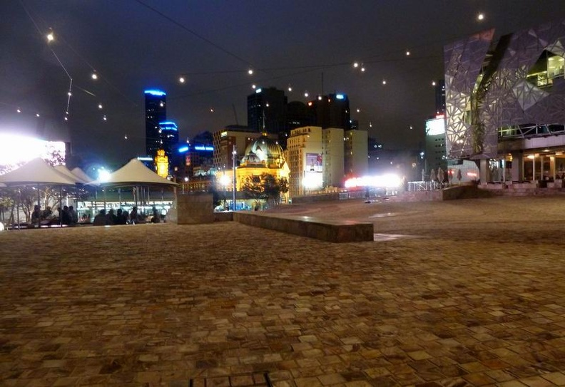 Fed_Square_at_dawn_Melbourne_Victoria_Australia.jpg