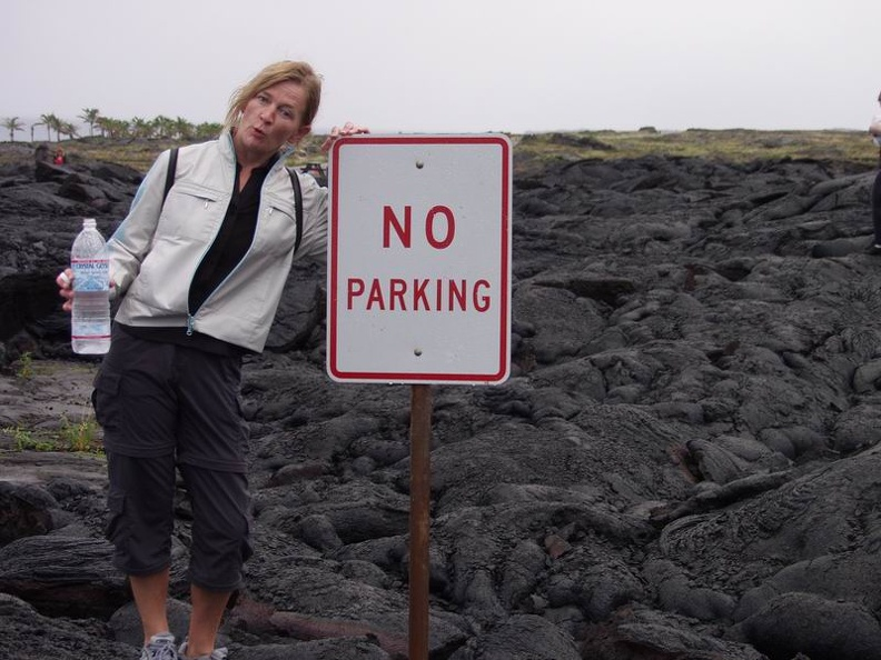 No_Parking_Volcano_Kilauea_Big_Island.jpg