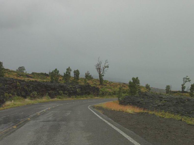 On_the_road_Volcano_Kileauea_Big_Island.jpg