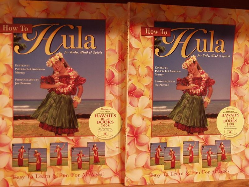 Learning_Hula.jpg