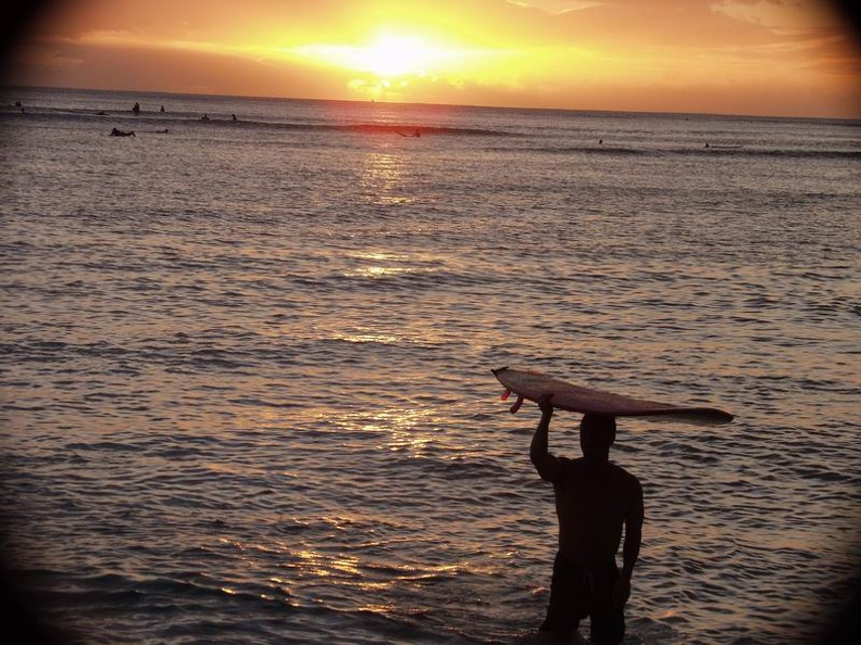 Surfers_Sunset_View.jpg
