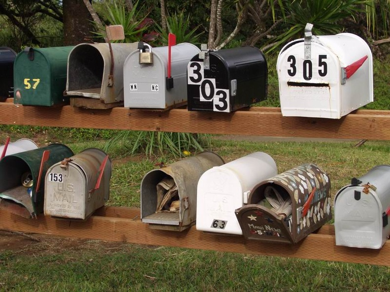 Maui_News_in_Postbox_Eastside_Maui.jpg