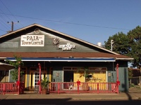 Paia - Eastside Maui