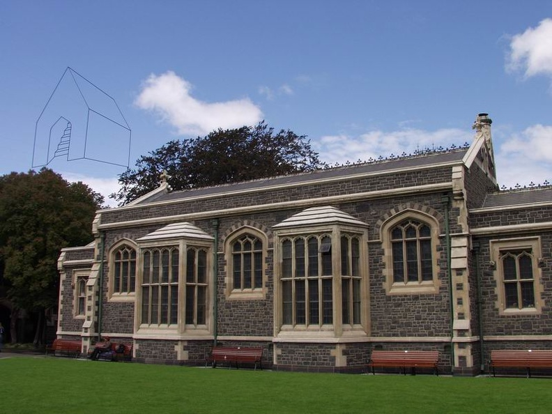 House_in_the_sky_Christchurch_College_South_NZ.jpg