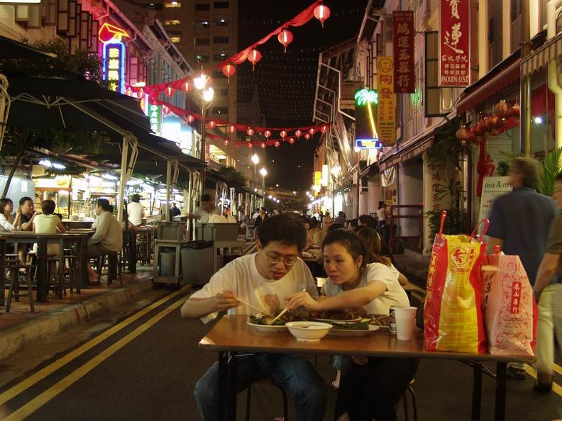 Eating_with_sticks_Lucky_Chinatown_Singapore.jpg