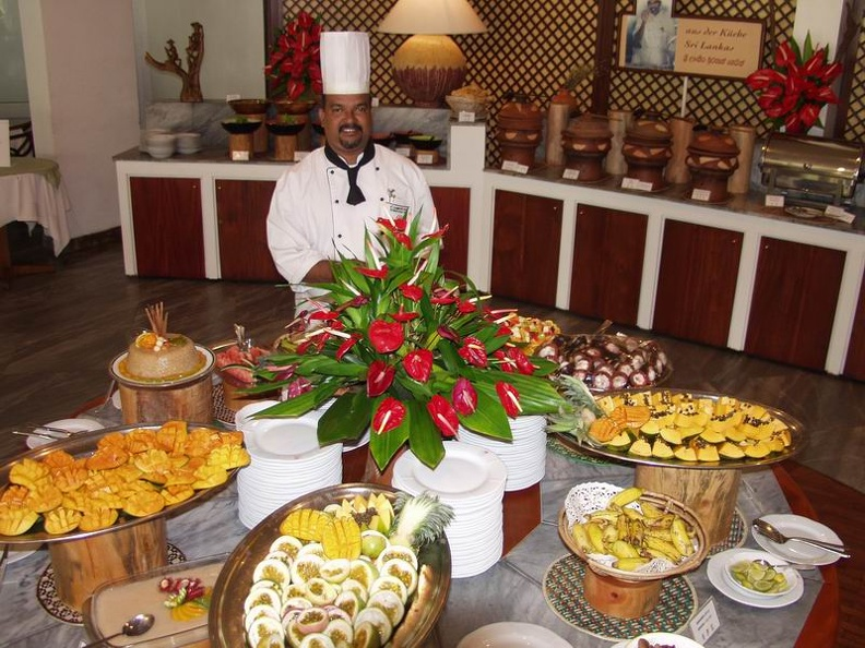 Dessert_table_Lanka_Princess_Beruwala_Sri_Lanka.jpg