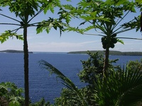 Island View - Popoa Island Resort, Vava'u Group