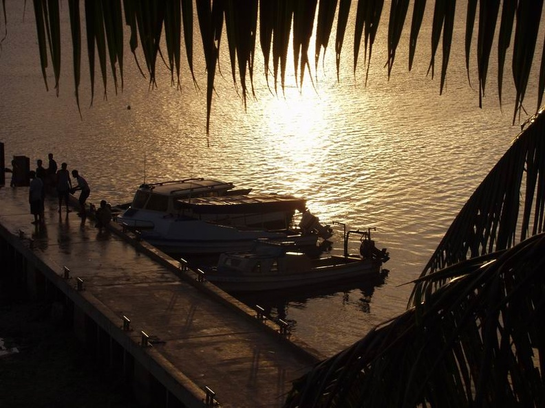 Sunset_View_Bounty_Bar_Vava_u_Island_Neiafu.jpg