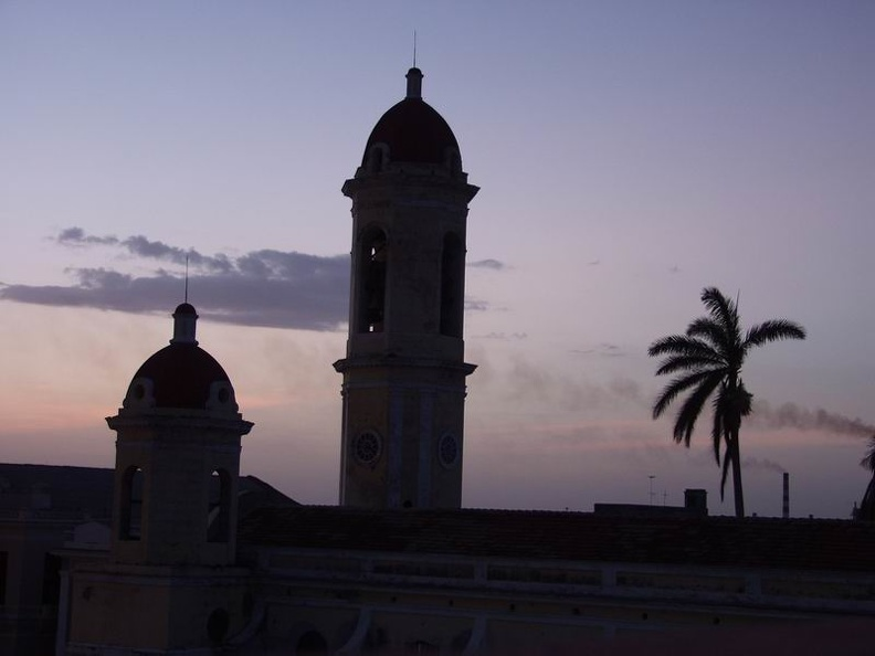view_from_hotel_Union_Cienfuegos_Cuba.jpg