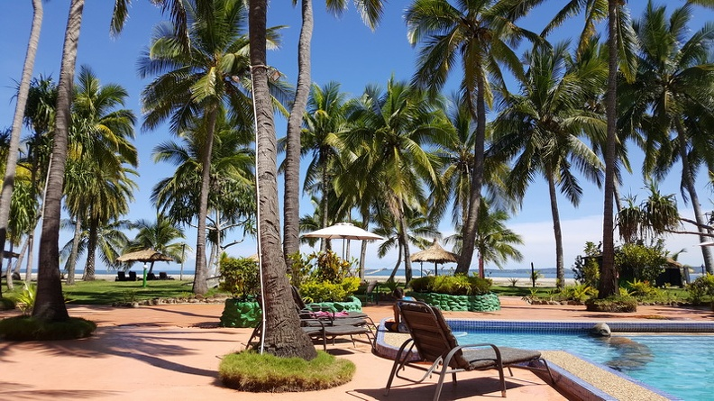 Jump_in_-_pool_area_Club_Fiji_Resort_Fiji_Island_Viti_Levu.jpg