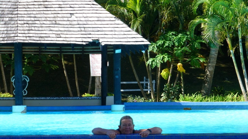 Refreshing_dip_-_Anchorage_Beach_Resort_Fiji_Island_Viti_Levu.JPG