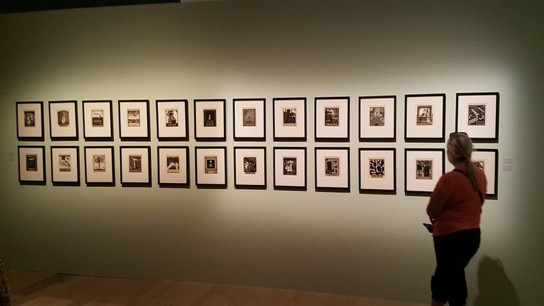 24_pictures_-_M_C_Escher_at_Artscience_Museum_Marina_Bay_Singapore.jpg