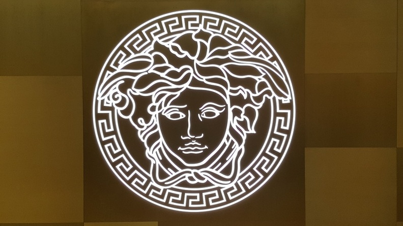Logo_Versace_-_Marina_Bay_Shopping_Center_Singapore.jpg