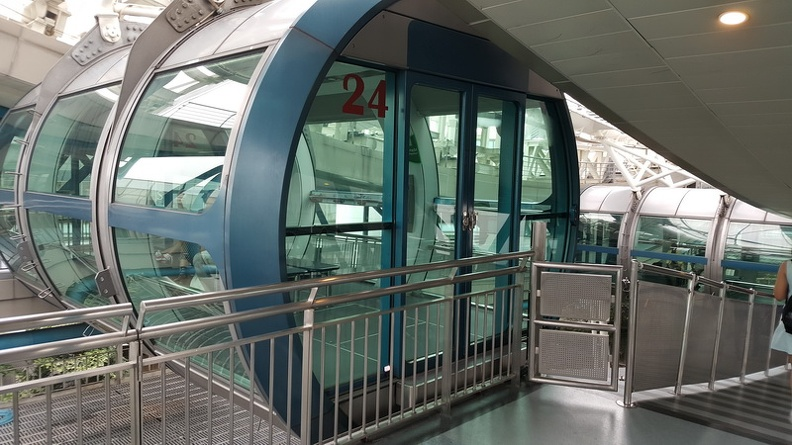 Our_private_cabin_-_Singapore_Flyer_Singapore.jpg