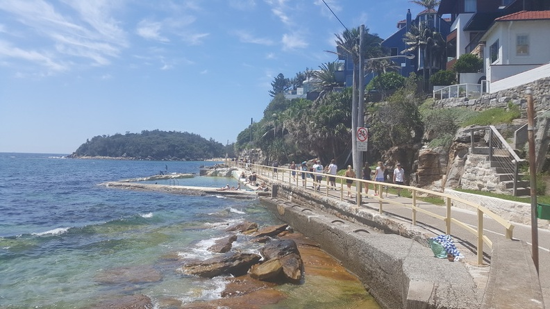 Boardwalk_to_Shelly_beach_-_Manly_Sydney_New_South_Wales_Australia.JPG