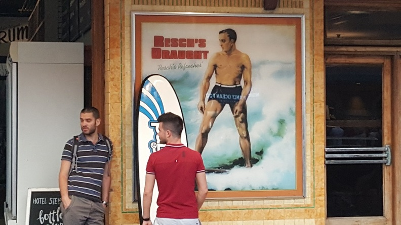 Its_all_about_surfing_-_Manly_Beach_Sydney_New_South_Wales_Australia.JPG