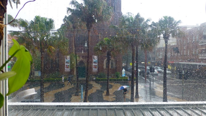 Rainy_Day_in_the_City_-_Manly_Beach_Sydney_New_South_Wales_Australia.JPG