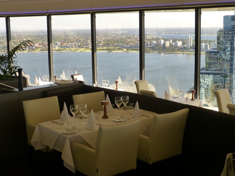 Great_view_on_the_City_-_C_Restaurant_in_Perth_Western_Australia.JPG