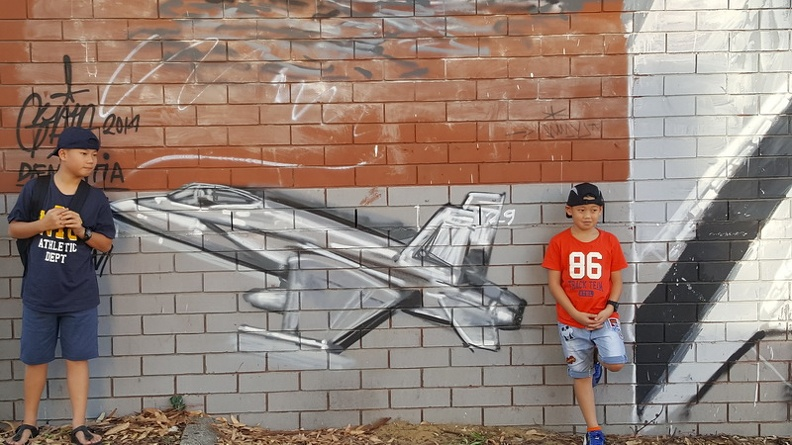 Mural_Art_2_-_Murray_Perth_Western_Australia.JPG