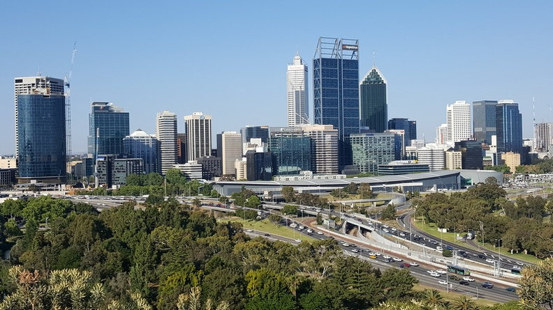 Skyline_from_Kings_Park_-_Perth_Western_Australia_.JPG